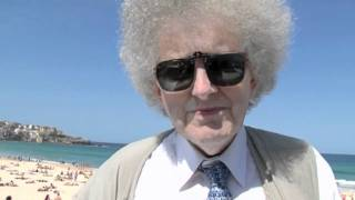 Sunscreen - Periodic Table of Videos