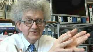 Thallium - Periodic Table of Videos