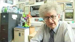 Fermium - Periodic Table of Videos