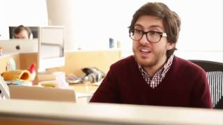 Jake and Amir: Tipping