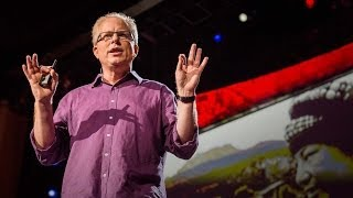 Are We Sexual Omnivores? | Christopher Ryan | TED Talks