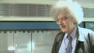 Rutherfordium - Periodic Table of Videos