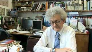 Technetium - Periodic Table of Videos