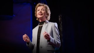 Why Climate Change Is a Threat to Human Rights | Mary Robinson | TED Talks