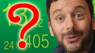 How to Win a Guessing Game - Numberphile