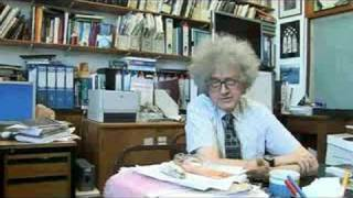 Krypton - Periodic Table of Videos