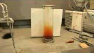 Bromine (version 1) - Periodic Table of Videos