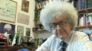 Fluorine (version 1) - Periodic Table of Videos