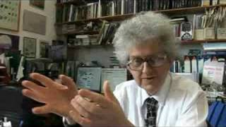 Ununquadium (version 1) - Periodic Table of Videos