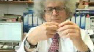 Helium @ Large Hadron Collider - Periodic Table of Videos