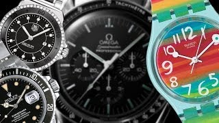 10:10 in Watch Advertisements - Numberphile