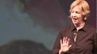 The Power of Vulnerability | Brene Brown | TED Talks