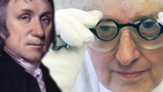 Famous Science Spectacles - Periodic Table of Videos