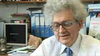 Strontium (version 1) - Periodic Table of Videos