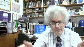 Flerovium and Livermorium - Periodic Table of Videos