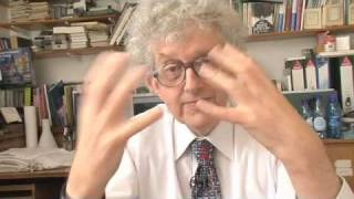 Nobel Prize in Chemistry 2009 - Periodic Table of Videos