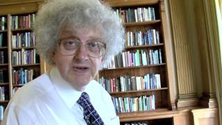 Berzelius Day - Periodic Table of Videos