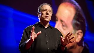 Why Gender Equality Is Good for Everyone — Men Included | Michael Kimmel | TED Talks