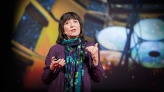 This New Telescope Might Show Us the Beginning of the Universe | Wendy Freedman | TED Talks