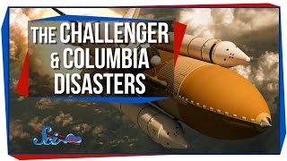 What We Learned from Challenger and Columbia
