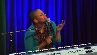 "Avery*Sunshine: ""Sunday Morning"" (Maroon 5 Cover) 