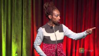 "Lisa Nichols: ""Abundance Now: Amplify Your Life & Achieve Prosperity Today"" 