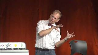 "Alton Brown: ""Good Eats 3, the Later Years"" 