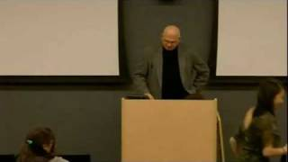 "Timothy Keller: ""The Meaning of Marriage"" 