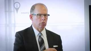 "Michael Bierut: ""How to use graphic design"" 