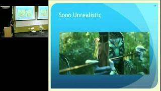 "Kelly Starrett: ""Deskbound"" 