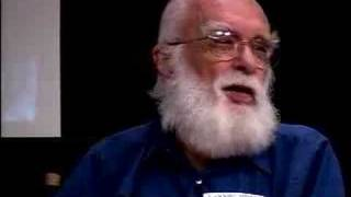 James Randi, The Amazing Randi | Talks at Google