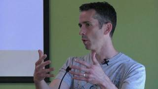 Dan Savage and Terry Miller | Talks at Google