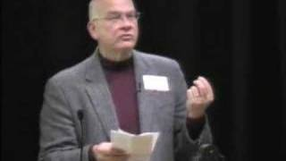 "Tim Keller: ""The Reason for God"" 