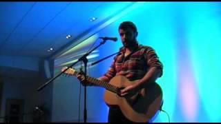 Mick Flannery | Talks at Google