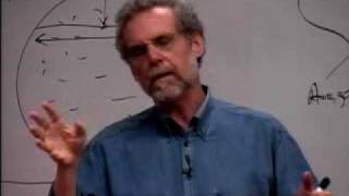 "Daniel Goleman: ""Social Intelligence"" 