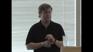 Joe McNally | Talks at Google