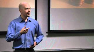 Josh Kaufman | Talks at Google