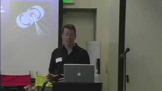 Sean Carroll | Talks at Google