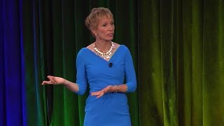 "Barbara Corcoran: "" Shark Tank"" 
