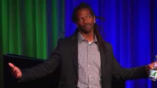 "Carl Hart: ""HIGH PRICE: A Neuroscientist's Journey of Self-Discovery That ..."" 