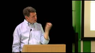 Rick Hanson | Talks at Google