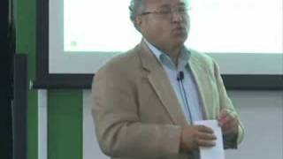 David Friedman | Talks at Google