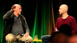 "Peter Gabriel: ""Back to Front"" 