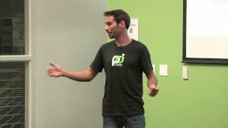 "Kevin Jorgeson: ""The Fun Scale"" 