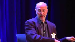 "Mark Lewisohn, ""Tune In: The Beatles: All These Years"" 