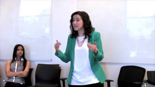 "Alisa Vitti, ""WomanCode"" 