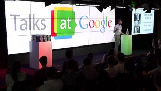 "Jamie Bartlett: ""The Dark Net"" 