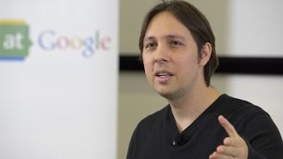 "David Peterson: ""Living Language Dothraki"" 