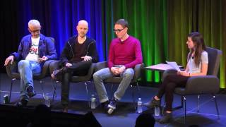 "Above & Beyond: ""ABGT100"" 
