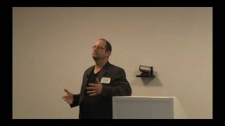 Bart Ehrman | Talks at Google